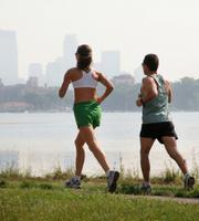 5k-marathon-training