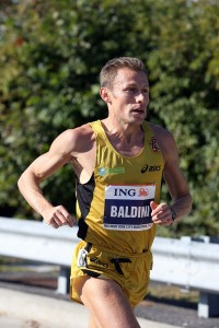 baldini1